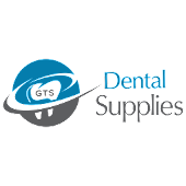 GTS Dental Supplies