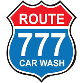 Route 777 Car Wash