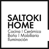 Tu decorador Saltoki