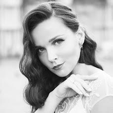 Wedding photographer Yuliya Danilova (July-D). Photo of 12.01.2019