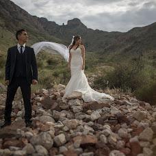 Wedding photographer Carlos Lozano (carloslozano). Photo of 30.10.2015