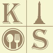 Tải Game Kuliner Semarang