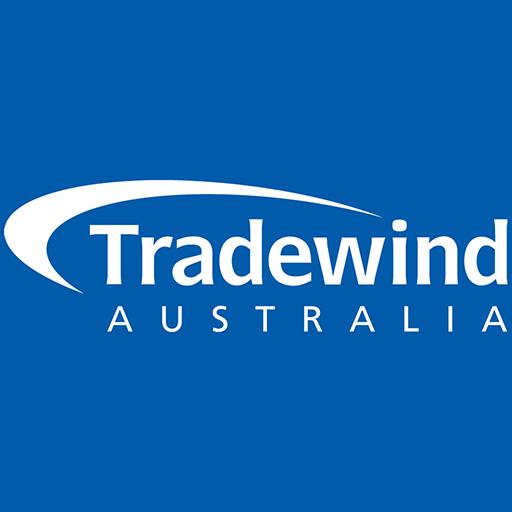 Tradewind Members