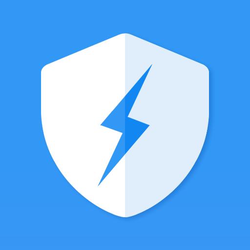 Ivy Security - AppLock & Clean