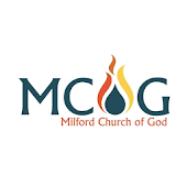 Milford Church of God