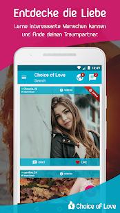 Kostenlose partnersuche app Bibliothekskatalog: Katalog