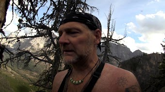 Mystery of Bigfoot Mountain