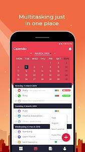 скачать maxme APK последнюю версию app для устройств Android