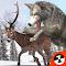 Wolf Simulator Extreme 1.1 Apk