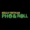 Hello Vietnam icon