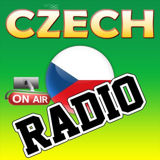 Český Rozhlas - Free Stations