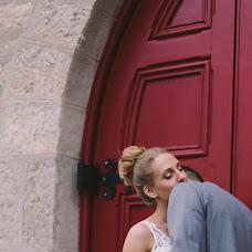 Wedding photographer David Todor (todor). Photo of 22.12.2014