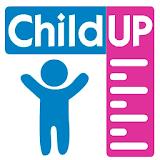 ChildUp