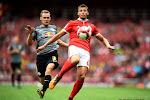 OFFICIEEL: Manchester City rondt komst van verdediger af en hoopt eindelijk vervanger te hebben voor Kompany