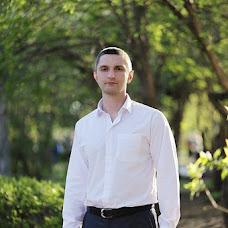 Wedding photographer Valeriya Ionochkina (vion). Photo of 05.04.2013