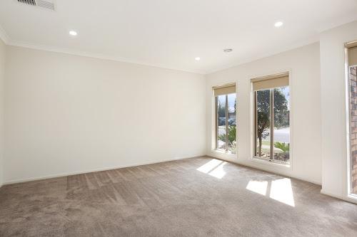 Photo of property at 14 Clarafield Crescent, Tarneit 3029
