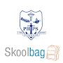 Port Hedland Primary School APK icon