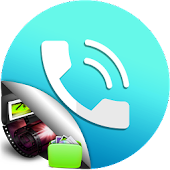 Dialer vault - Photo,Video, Files & App Locker