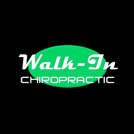 Check In: Walk-In Chiropractic