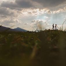 Vestuvių fotografas Juan manuel Pineda miranda (juanmapineda). Nuotrauka 10.07.2019