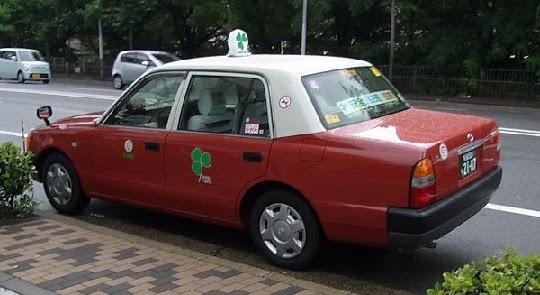 yasaka-taxi-01