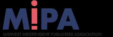 Midwest Independent Publishers Association Journey to Kidlit Self Publishing Masterclass