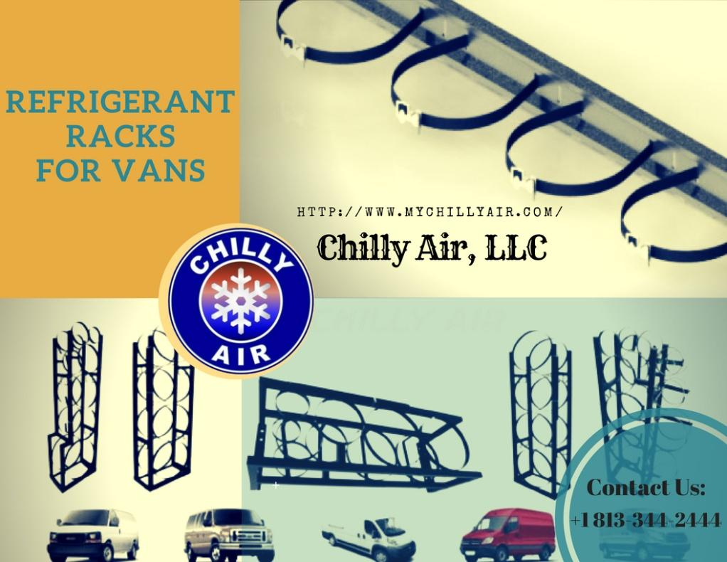 F:\koyel\koyel\my project\thursday\my chilli\Blog Content\07.19.2018\Refrigerant Racks for Vans.jpg
