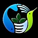 ABHP icon