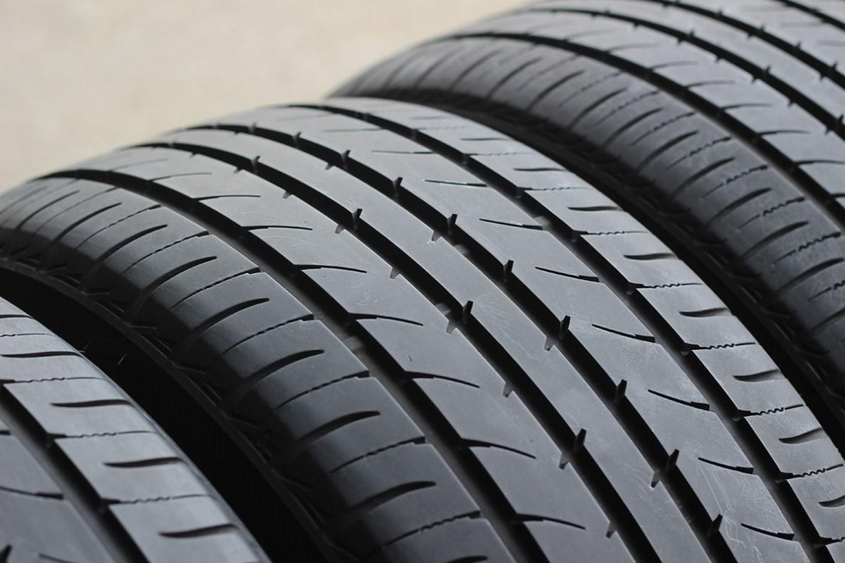 Как правильно выбирать летние автомобильные шины R13