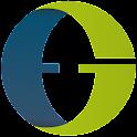 Electricguru.in icon