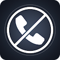 Call SMS Text Messages Blocker icon