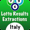 com.qlotto.results.italy