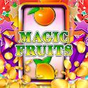 Magic Fruits icon