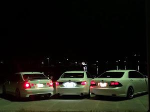 アルテッツァ SXE10 RS200 Zエディションのカスタム事例画像 アズマーニさんの2019年01月01日13:16の投稿