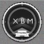 Премиум Theme Xperien Xa Bm временно бесплатно