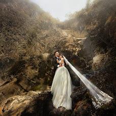 Wedding photographer Carlos Montaner (carlosdigital). Photo of 31.07.2018