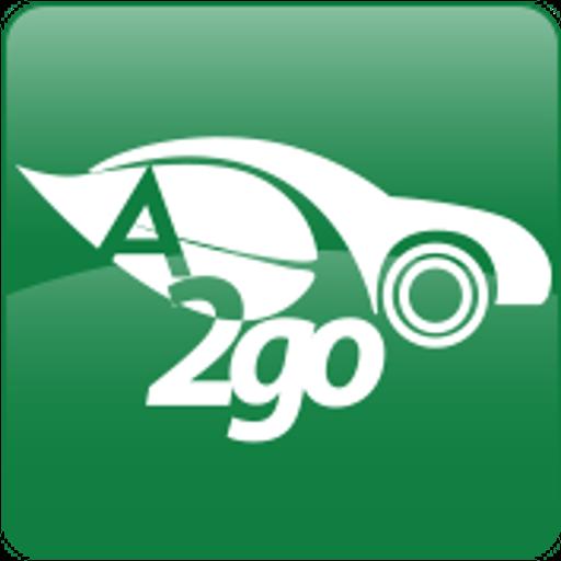 Alpha2Go 遊戲 App LOGO-硬是要APP