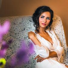 Wedding photographer Nikolay Zavyalov (NikolazPro). Photo of 03.04.2018