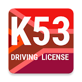 South Africa K53 Driving 2017