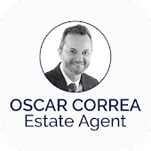 Oscar Correa Real Estate
