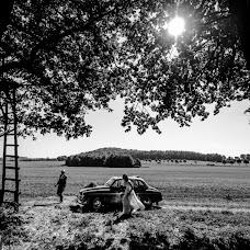 Hochzeitsfotograf Dirk Brzoska (DirkBrzoska). Foto vom 20.02.2016