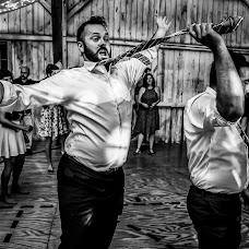 Wedding photographer Milan Lazic (wsphotography). Photo of 23.12.2018