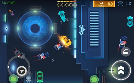 Car Rider!  gameplay | by HackJr.Pw 5