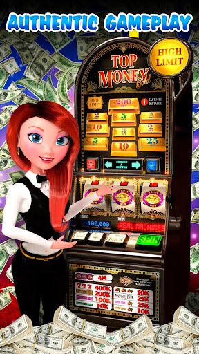 playboy online casino Casino