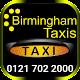 Birmingham Taxis