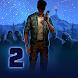 ゾンビゲーム:  ZOMBIE SURVIVAL - Shooting Game