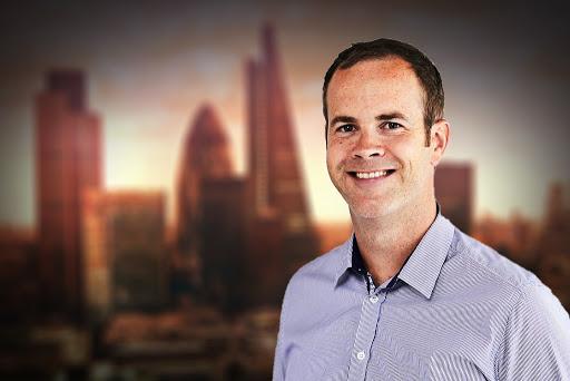 CEO Profile: David Beard, Founder of Lending Expert
