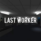 Last Worker