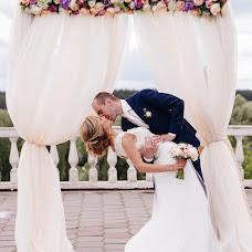 Wedding photographer Ekaterina Alduschenkova (KatyKatharina). Photo of 13.10.2016