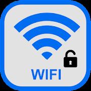 Wifi Password Free Generator